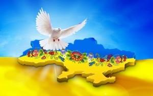 ukraina_mir