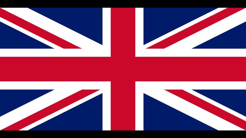 Гражданство (подданство) Великобритании